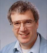 Frederick T. Steiner, MD
