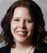 Nancy M. Goodwine-Wozniak, MD