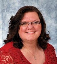 Lisa R. Hodge, NP