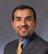Bilal Tahir, MD