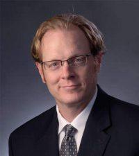 Eric D. Westin, MD