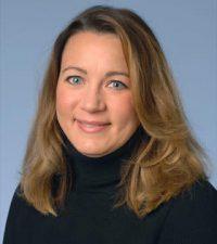Amy W. Rhodes, MD