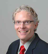 Peter J. Healy, DO