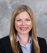 Rebecca T. Jurhs, PA-C