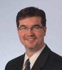 Erik A. Imel, MD, MS