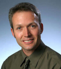 Brent A. Huffman, MD