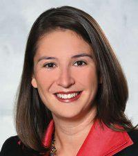 Jennifer A. Priddy, MD