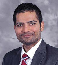 Simranjit Singh, MD