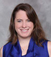 Kathryn E. Niemeyer, MD