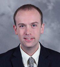 Peter A. Carey, MD
