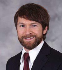 Anthony R. Zabel, MD