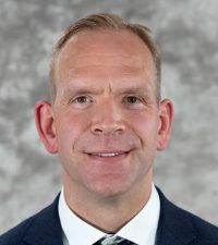 David W. Stockwell, MD