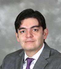 Juan C. Salgado, MD