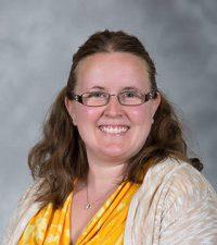 Sarah C. Lackermann, MD