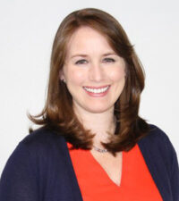 Shannon N. James, MD