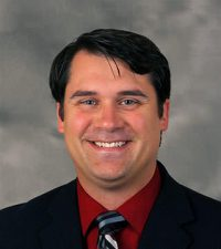 Kyle A. Littell, MD