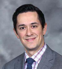John M. Donatelli, MD