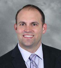 Kris A. Homb, MD