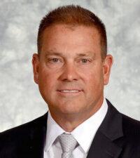 J F. Vormohr, MD