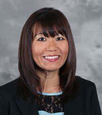 Julie C. Chow, MD