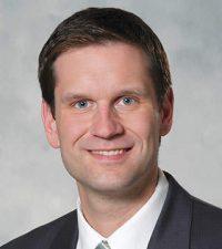 Michael S. Metrick, MD