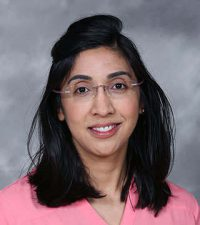 Mrisa Sahai, MD, RhMSUS