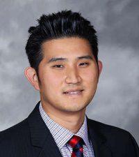 Michael W. Sim, MD