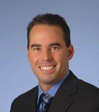 Bryan K. Holcomb, MD