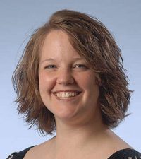 Katie J. Stanton-Maxey, MD