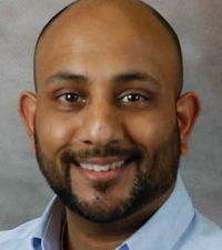 Pikul K. Patel, MD