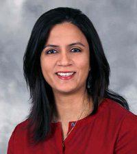Karuna P. Auble-Iyer, MD