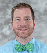 Jamie L. Bradbury, MD