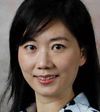 Na Zhu, MD, PhD