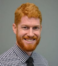 Kevin J. Miller, MD