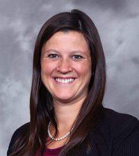 Hannah C. Hall, MD