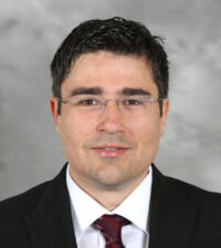 Denis Jusufbegovic, MD