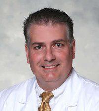 Michael D. Duncan, MD