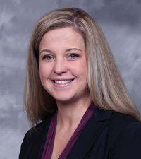 Elisa A. Illing, MD