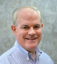 Bryan E. McDonnell, MD