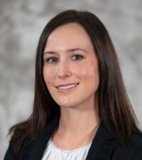 Katherine A. Gray, NP, FNP-BC