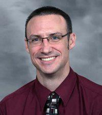 Roman M. Natoli, MD, PhD