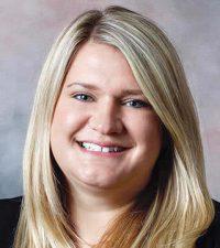 Lauren N. Sallese, NP
