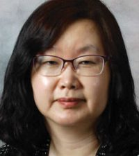 Soojung J. Kwon, MD