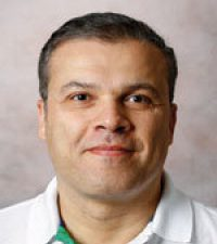 Eyas A. Youssef, MD