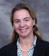 Megan A. Christman, DO