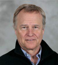 Joseph S. Ladowski, MD