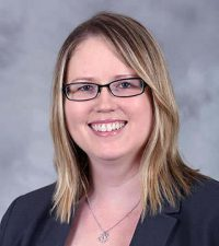 Rachel D. Rodriguez, MD