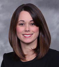 Sarah J. Burgin, MD