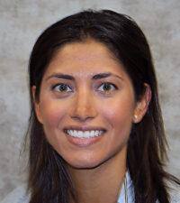Lauren M. Raderstorf, PA-C