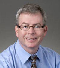 David C. Boardman, DO